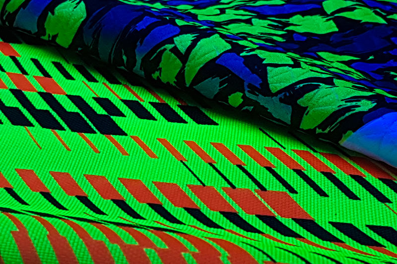News | STOCKMAYER - innovative textiles and more