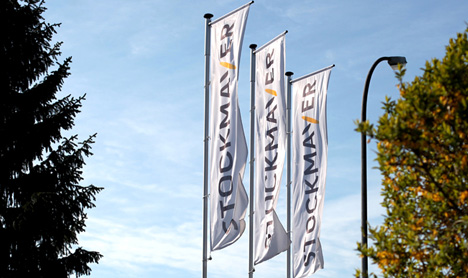 Ueber-stockmayer   STOCKMAYER - innovative textiles and more