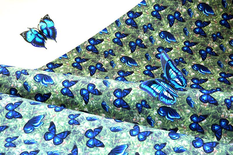 News | Direktdruck auf Textilien | STOCKMAYER - innovative textiles and more