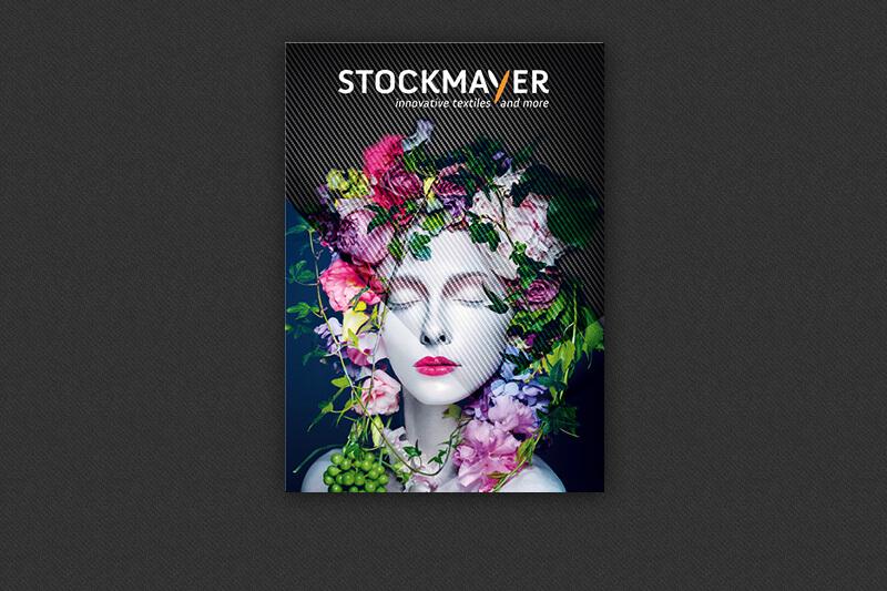 News | SHOEZ stellt STOCKMAYER vor | STOCKMAYER - innovative textiles and more