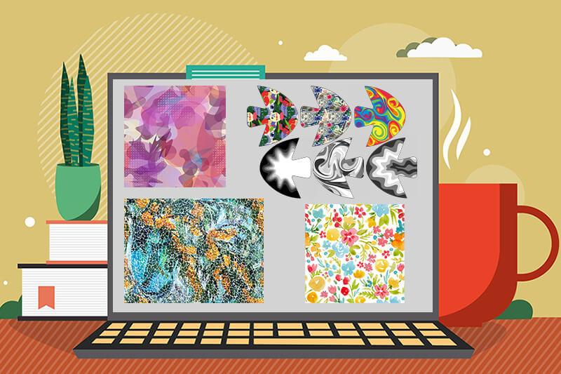 News | Herzlich willkommen zu Microsoft Teams! | STOCKMAYER - innovative textiles and more