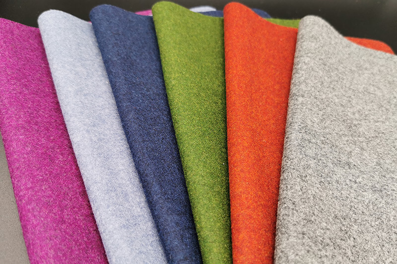 News | MERINOwolle by Stockmayer:<br>      100% Merino und trendy | STOCKMAYER - innovative textiles and more