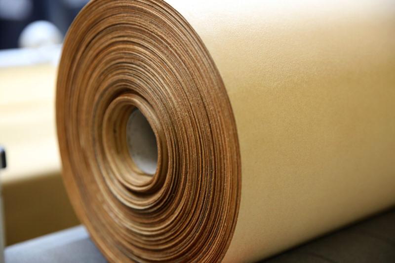 News | Messmaschine – Immer auf der Suche nach Optimierung von Abläufen | STOCKMAYER - innovative textiles and more