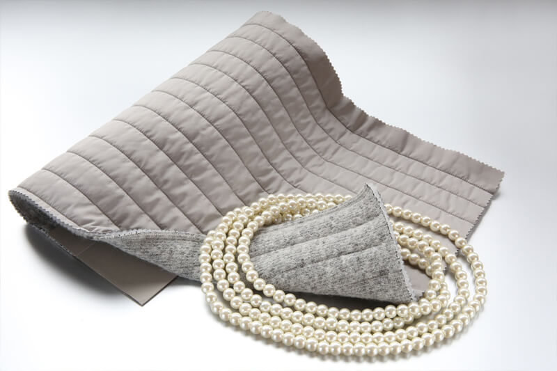 Textilien für Schuhe   STOCKMAYER - innovative textiles and more