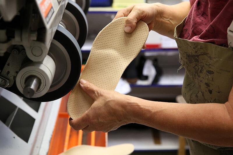Funktionstextilien | Produkte von STOCKMAYER - innovative textiles and more