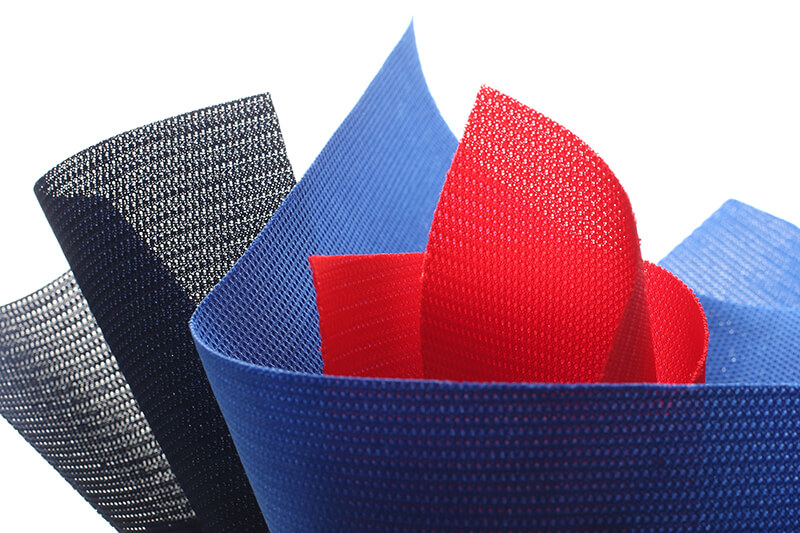 Oberstoffe | Produkte von STOCKMAYER - innovative textiles and more