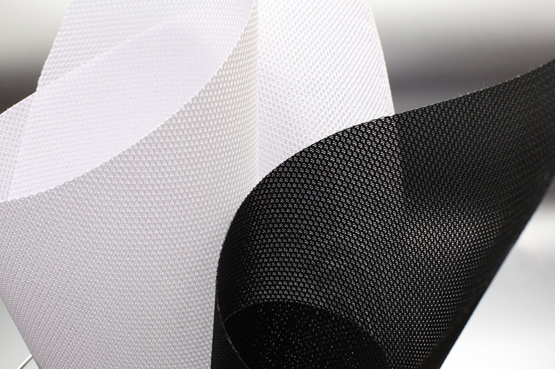 Funktionstextilien | Produkte von STOCKMAYER - innovative textiles and more