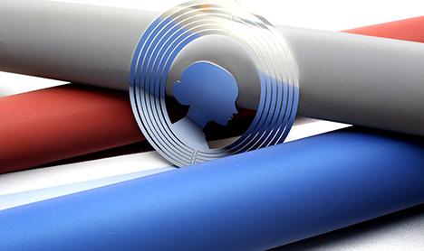 Funktionstextilien   Produkte von STOCKMAYER - innovative textiles and more