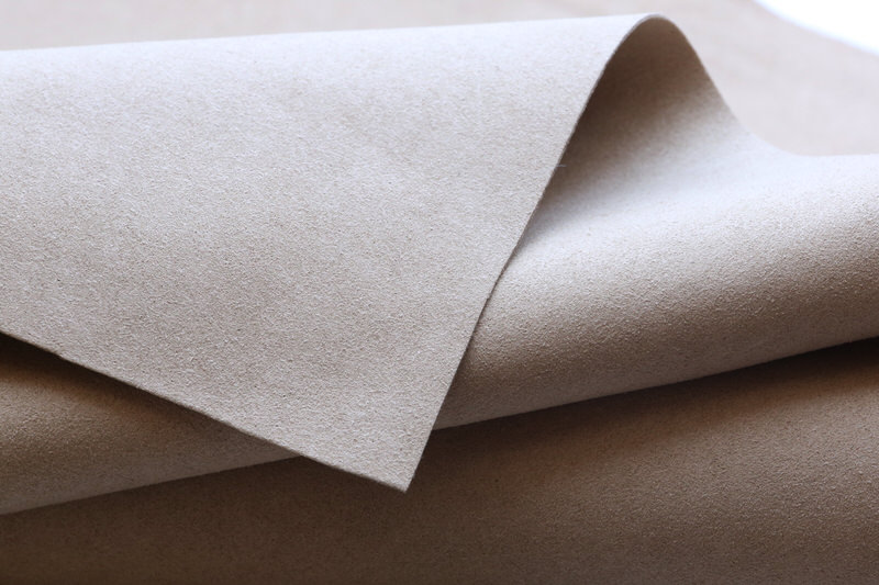 Futterstoffe   Produkte von STOCKMAYER - innovative textiles and more