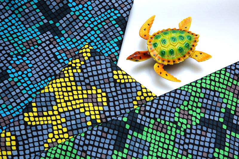 Futterstoffe | Produkte von STOCKMAYER - innovative textiles and more
