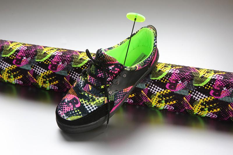 Modische-stoffe | Produkte von STOCKMAYER - innovative textiles and more
