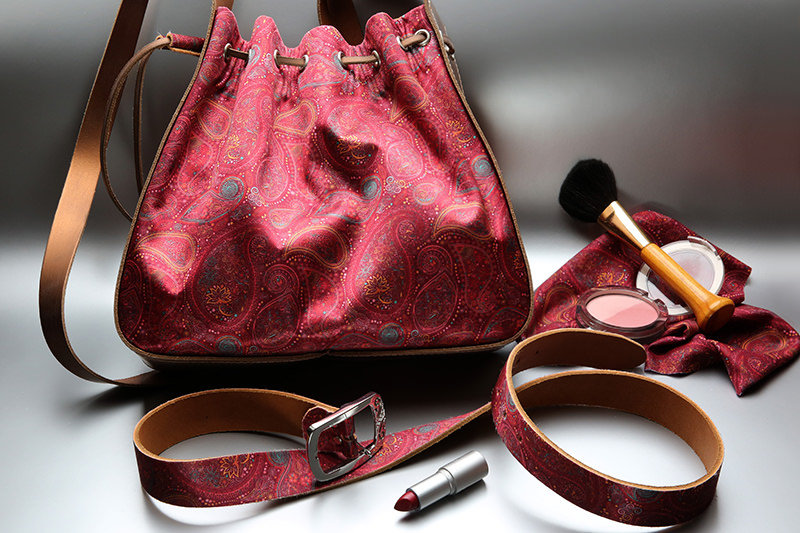 Modische-stoffe   Produkte von STOCKMAYER - innovative textiles and more