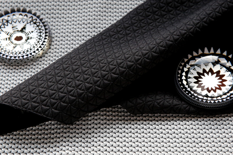 Oberstoffe   Produkte von STOCKMAYER - innovative textiles and more